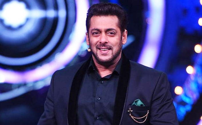 Truth REVEALED! Salman Khan To Quit Bigg Boss Owing To Health Issues?
