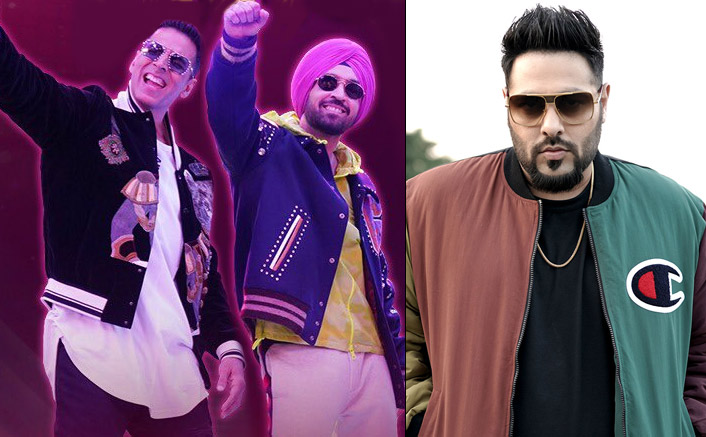 Not Diljit Dosanjh But THIS Actor Was The First Choice For Akshay Kumar's Good Newwz! Find Out