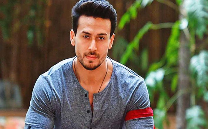 Not Just Scripts But Tiger Shroff Also Considers His Astrologer's Advice To Achieve Box Office Hits