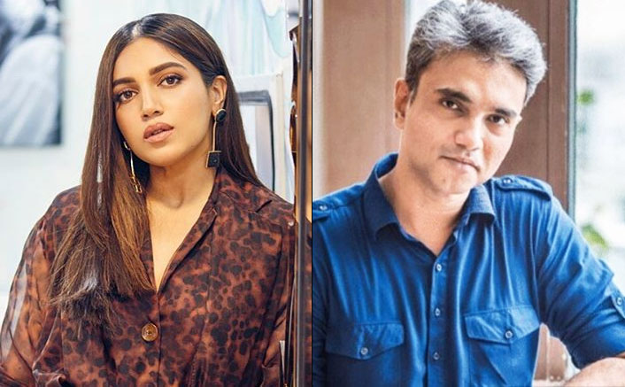 "Pati Patni Aur Woh Director Mudassar Aziz On Criticism Towards Bhumi Pednekar's Dialogue: ""Why Do You Have A Problem When A Woman Says She Loves Sex?"""