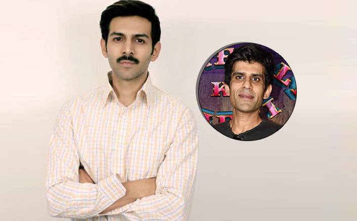 Pati Patni Aur Woh: Kartik Aaryan's Marital Rape Monologue No Longer A Part Of The Film. Producer Juno Chopra Confirms