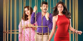 Pati Patni Aur Woh Trailer Review: Kartik Aaryan, Bhumi Pednekar, Ananya Panday & Aparshakti Khurana Promise To Entertainer You Well