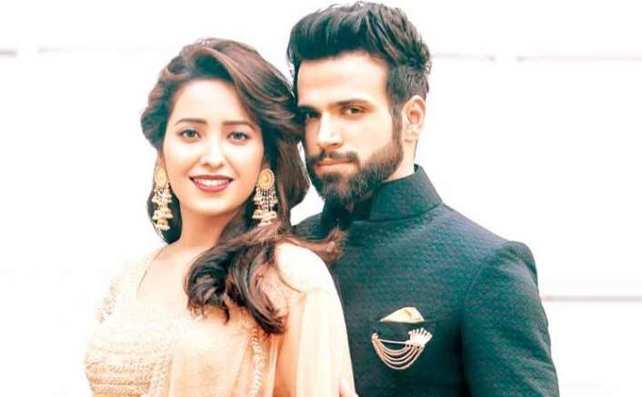 Pavitra Rishta Couple Rithvik Dhanjani & Asha Negi To Get Married Soon?