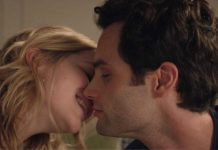 Penn Badgley's stalker drama 'You' to be back in December