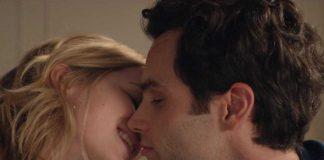 Penn Badgley's stalker drama 'You' to be back in December