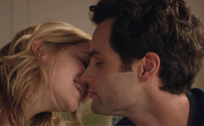 Penn Badgley's Stalker Drama You Season 2's Release Date OUT! Excited Or Scared?
