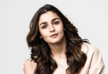 People's Choice Awards 2019: Alia Bhatt Loses The Title To This South Korean Singer-Songwriter