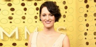 Phoebe Waller-Bridge not sure about having kids