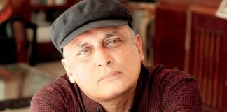 Piyush Mishra: Today's generation not ready to adjust in marriage