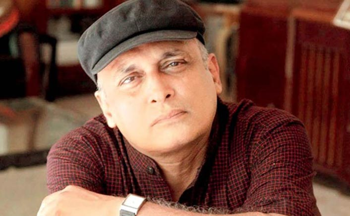 "Piyush Mishra On Increasing Rate Of Broken Marriages: ""Today's Generation Not Ready For Adjustments"""