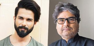 Post Jersey Remake, Shahid Kapoor To Work On Kaminey Sequel With Vishal Bhardwaj?