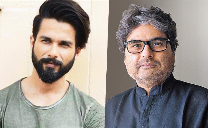 Post Jersey Remake, Shahid Kapoor To Work On Kaminey Sequel With Vishal Bhardwaj?