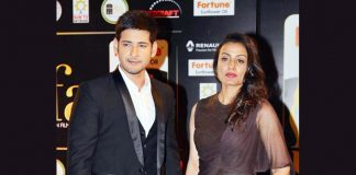 Post Release Of Sarileru Neekevvaru Mahesh Babu To Take Three Months Break, Confirms Wife Namrata Shirodkar