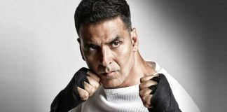 Post Sooryavanshi, Akshay Kumar Signs Another Action-Packed Entertainer; Charging Whopping 100 Crore?