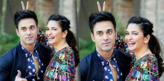 Pulkit Samrat Credits Rumoured Girlfriend Kriti Kharbanda From Saving Him From A Dark Phase In Life