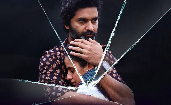 Purab Kohli: 17-page climax scene in 'Out Of Love' was hard
