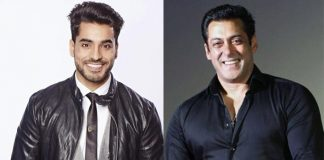 Radhe: Bigg Boss Fame Gautam Gulati Joins The Star Cast Of Salman Khan's Action Thriller