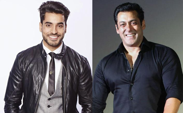 Radhe: Bigg Boss Fame Gautam Gulati Joins The Star Cast Of Salman Khan's Action Thriller