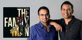 Raj & DK, director duo with a distinctive touch, reveal all about 13 minute long single shot sequence in Manoj Bajpayee's The Family Man