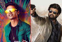 Rajinikanth's Darbar Vs Dhanush's Pattas' At Box Office This Pongal?