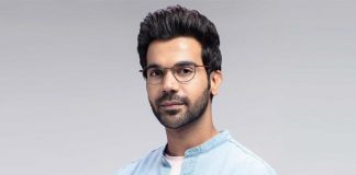 "Rajkummar Rao: ""I Take Inspirations Fro My Characters From Real-Life People"""