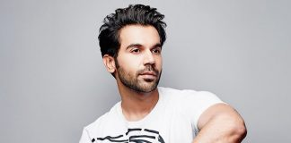 Rajkummar Rao Opens Up On His Career, Reveals He Regrets Doing A Few Films