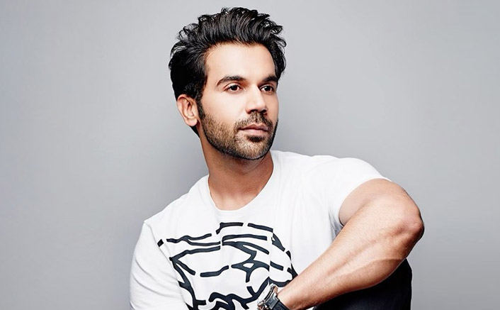 Rajkummar Rao Opens Up About His Career, Reveals He Regrets Doing A Few Films