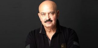 "Rakesh Roshan On Battle With Cancer: ""Never Get Into Depression. Live Life. Cancer Is Just A Big Name."""