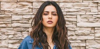 "Rakul Preet Singh: ""We Don't Celebrate Men's Day, So Why Do We Have To Celebrate Woman...?"""
