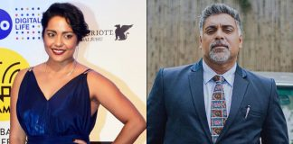 Ram Kapoor, Shahana Goswami join Nair's 'A Suitable Boy'