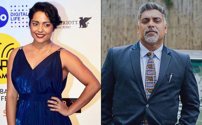 Ram Kapoor, Shahana Goswami join Nair's 'A Suitable Boy'