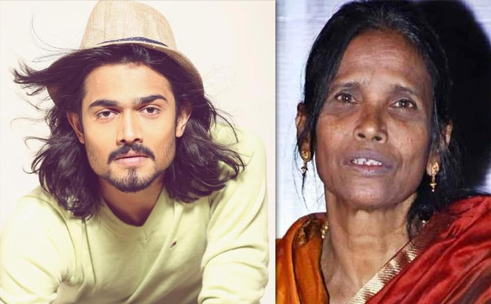 Ranu Mondal Trolls: Bhuvam Bam Comes In Support Of The Internation Sensation