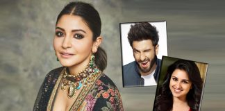 Ranveer Singh, Partineeti Chopra & Other Celebs Laud Anushka Sharma's Response To Farookh Engineer