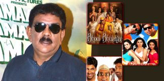 Revisiting The Brand Of Comedy- Priyadarshan: The Man Behind Hera Pheri, Bhool Bhulaiyaa & Many More!