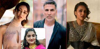 #RIPPriyankaReddy: From Swara Bhasker To Rakul Preet Singh – Celebs Condemn The Horrendous Act