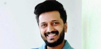 "Riteish Deshmukh On Majorly Doing Comedy: ""It's About Opportunities & Offers"""