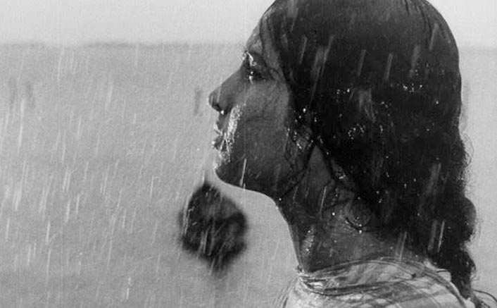Ritwik Ghatak's A River Called Titas and Uday Shankar's Kalpana to be screened at the 50th edition of IFFI under restored Indian Classics section