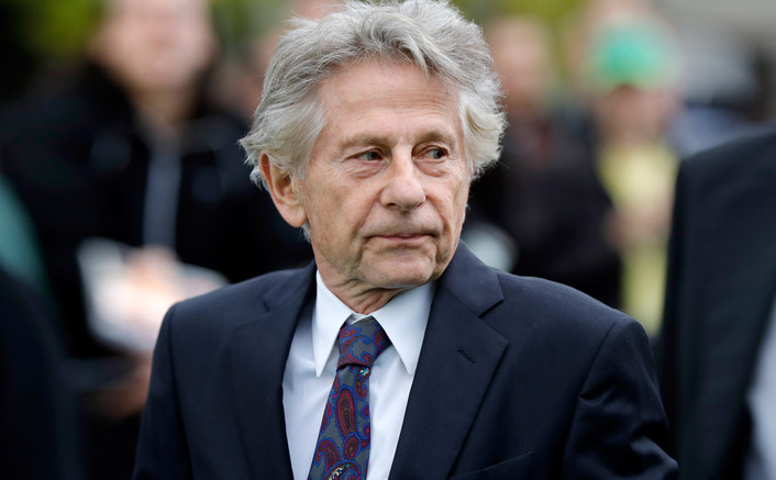 The Pianist's Director Roman Polanski Accused For Ripping Off Clothes, Raping A French Actress In 1975