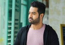 RRR Update: Makers To Announce The Lead Actress Opposite Jr.NTR In The Period Action Drama Today