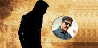 RT66: Ravi Teja's Next Action Drama To Be Launched Tomorrow