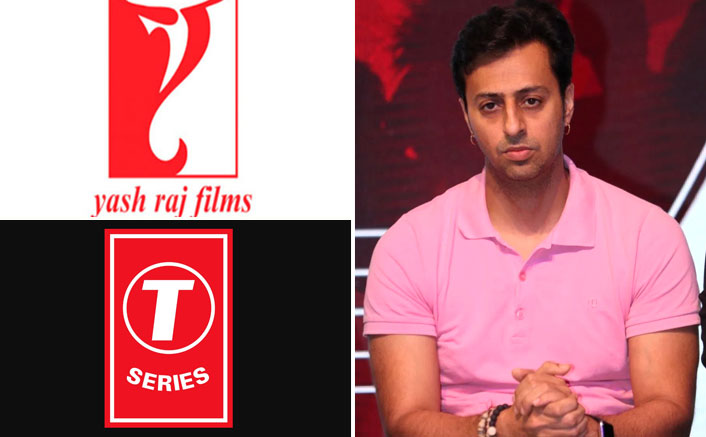 Salim Merchant Reveals Not Working With Yash Raj Films & T-Series Since 4 Years Because Of Unpaid Dues