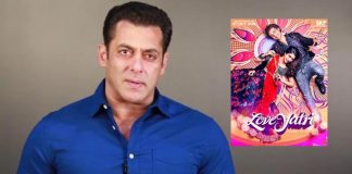 Salman Khan Comes Clean With Supreme Court Over LoveYatri Title Row!