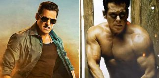 Salman Khan Offers Dabangg 3 & Radhe To Film Distributors In A Package Deal At Rs 350 Crore?