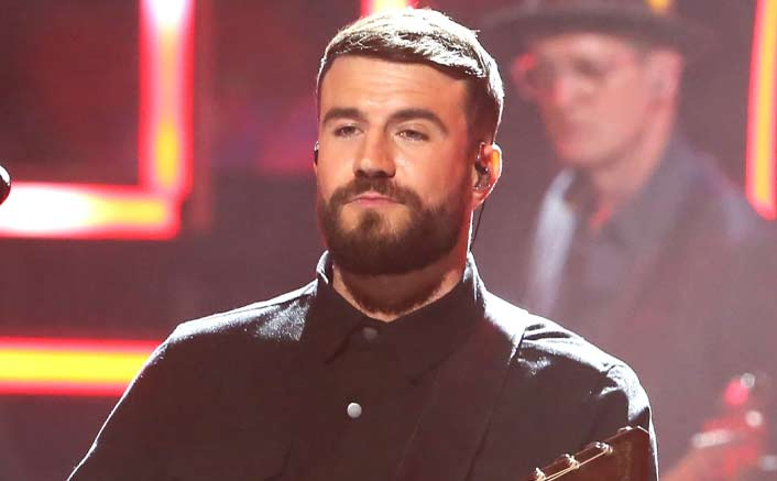 Country Singer Sam Hunt Arrested For Driving Under The Influence Of Alcohol