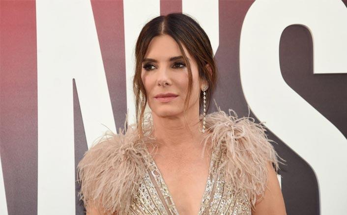 Sandra Bullock To Feature In A Netflix Thriller, DEETS Inside