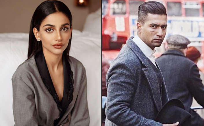 Sardar Udham Singh Biopic: CONFIRMED! Vicky Kaushal Finds His Leading Lady In THIS Actress