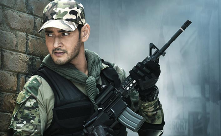 Sarileru Neekevvaru: Mahesh Babu Had To Take Bulletproof Security During The Shoot Of Film In Kashmir For This Reason