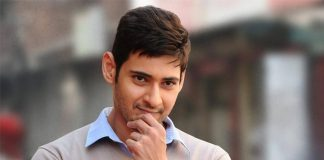 Sarileru Neekevvaru: Makers To Unveil Songs From Mahesh Babu's Action Drama On THESE Days