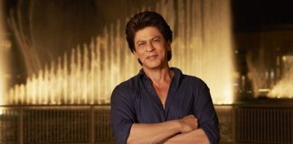 Shah Rukh Khan Shared His Birthday Resolutions For This Year & We Are Happy To Know Them!