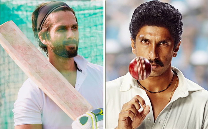 In 2020, the B'wood cricket movie moves to its next level
